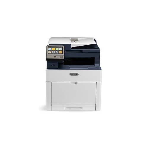 Xerox WorkCentre 6515 Colour All-in-One Laser Printer (6515/DNI)