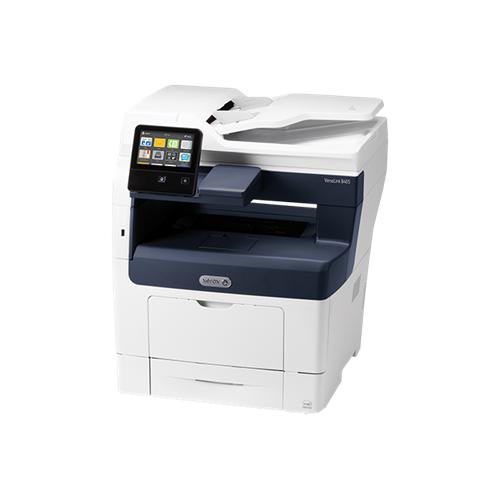 Xerox VersaLink B405 Monochrome All-in-One Laser Printer (B405/DN)