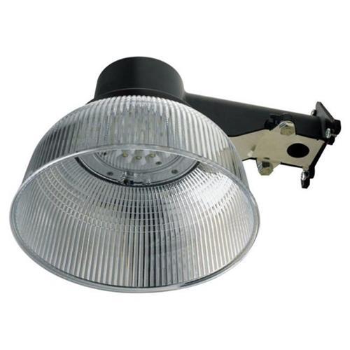 Honeywell Ma062051 78 Outdoor Led Security Light Dusk To Dawn Utility Wall Light