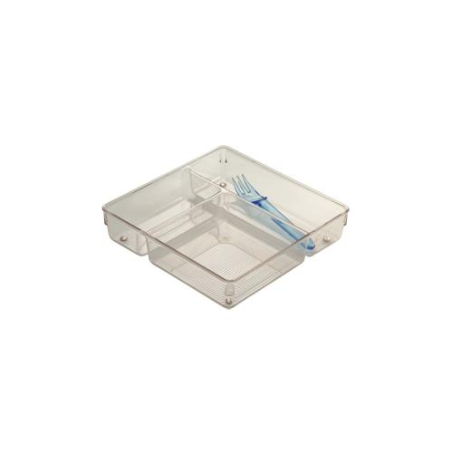 rolling wheels drawers brown storage box drawer office bin cart chest around roll wire shelves furniture of trolley with multi craft on plastic tall organizer