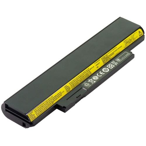 BattDepot: Laptop Battery Replacement for Lenovo ThinkPad Edge E120/E320 (4400mAh/49Wh) 11.1 Volt Li-ion Laptop Battery