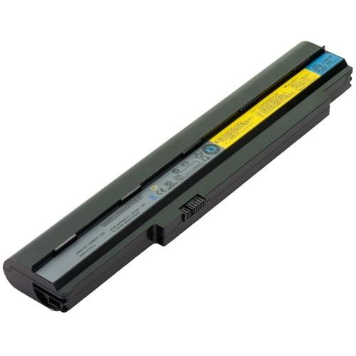 BattDepot: Laptop Battery Replacement for Lenovo E26/K26/K27 (4400mAh/65Wh) 14.8 Volt Li-ion Laptop Battery