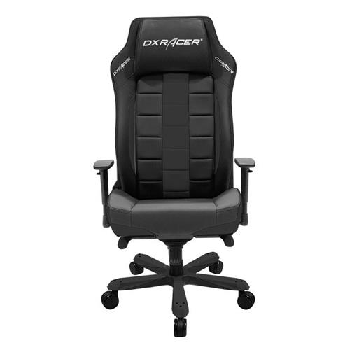 DXRacer Classic Series OH/CE120/N Black Gaming Chair