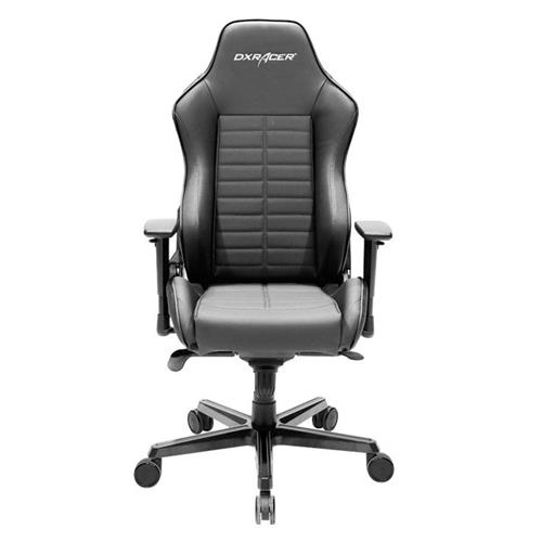 DXRacer Drifting Series OH/DJ133/N Black Gaming Chair