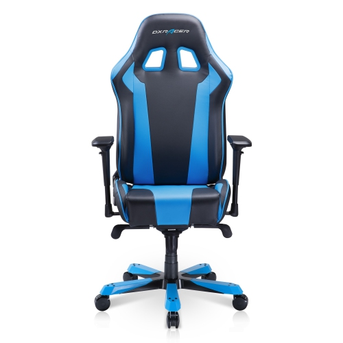 Best Buy Desk Chair Chair Furniture Most Expensive Gaming