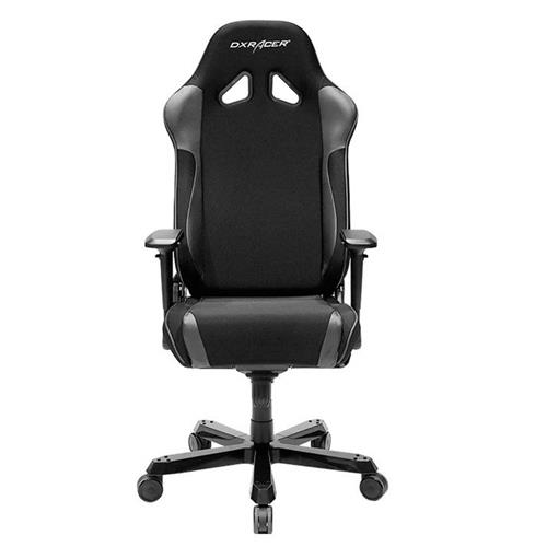 DXRacer Sentinel Series OH/SJ11/N Black Gaming Chair