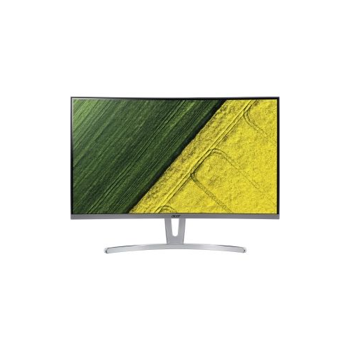 "Acer ED273 27"" LCD Monitor - 16:9 - 4 ms"