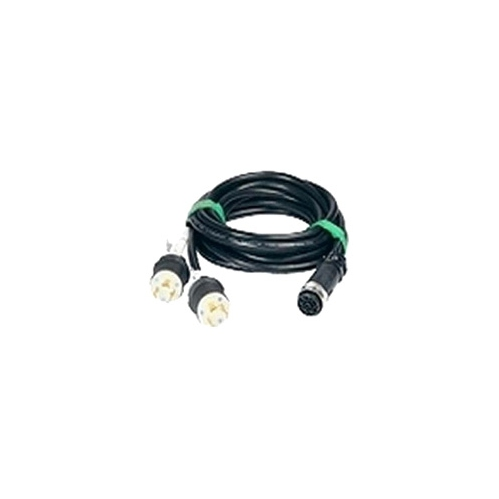 IBM Standard Power Cord