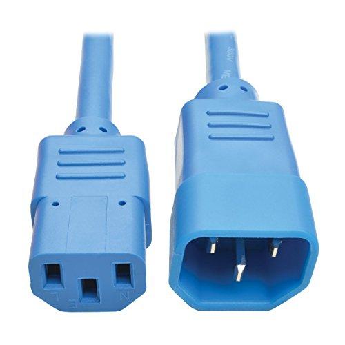 Tripp Lite Power Extension Cord