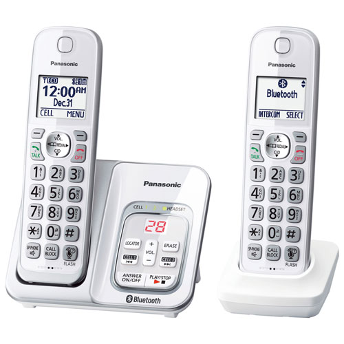 Cordless Phones | Best Buy Canada
