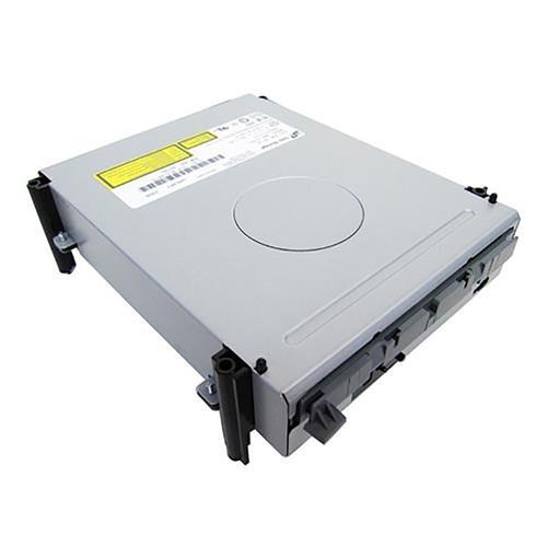 Hitachi LG - 46DG DVD Drive For Microsoft Xbox 360