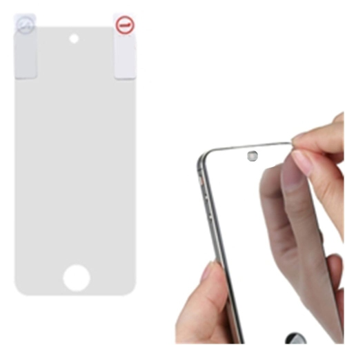 Insten Mirror LCD Screen Protector Film Cover For Apple iPod Touch 5th Gen/6th Gen