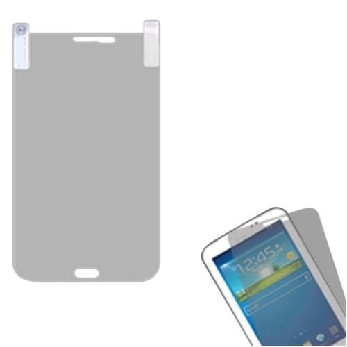 Insten Matte Anti-Glare LCD Screen Protector For Samsung Galaxy Tab 3 7.0 3G/7.0 LTE/7.0 Wifi