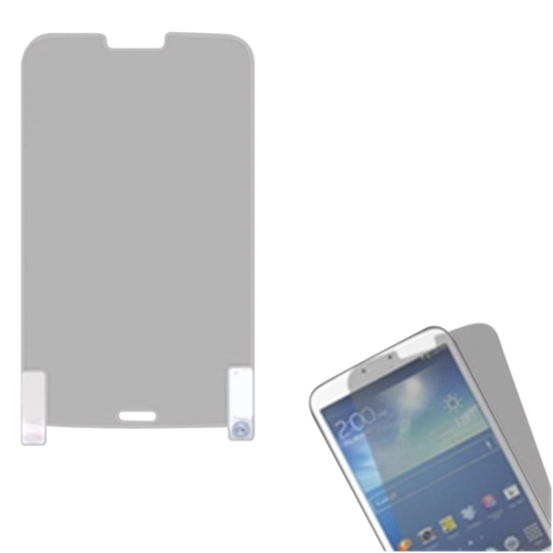 Insten Clear LCD Screen Protector Film Cover For Samsung Galaxy Tab 3 8.0 3G/8.0 LTE/8.0 Wifi