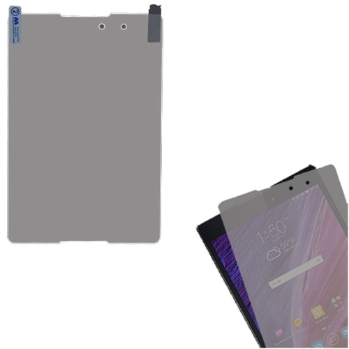 Insten 2-Pack Clear LCD Screen Protector Film Cover For ASUS ZenPad Z8