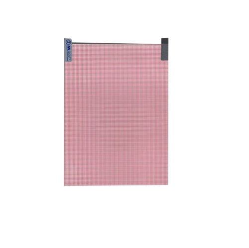 Insten Clear LCD Screen Protector Film Cover For Apple iPad 1/2/3/4/Air/Air 2