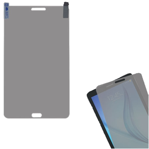 Insten Clear LCD Screen Protector Film Cover For Samsung Galaxy Tab E 8