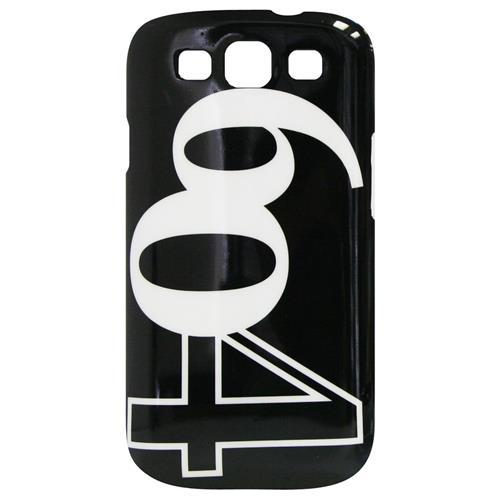 Exian Samsung Galaxy S3 Hard Plastic Case Exian Design 604