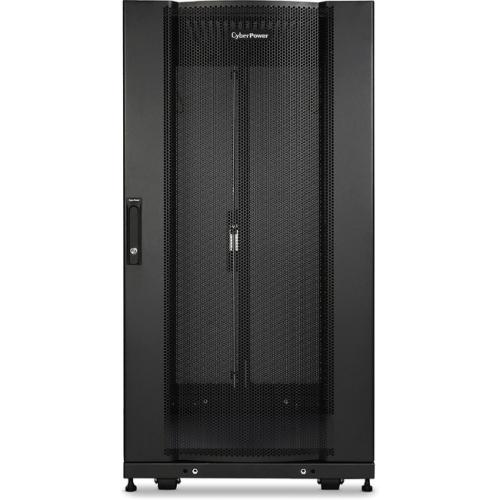 "CyberPower EIA-310 Standard 19"" Rack"