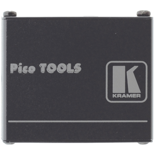 Kramer PT-572+ HDMI over Twisted Pair Receiver