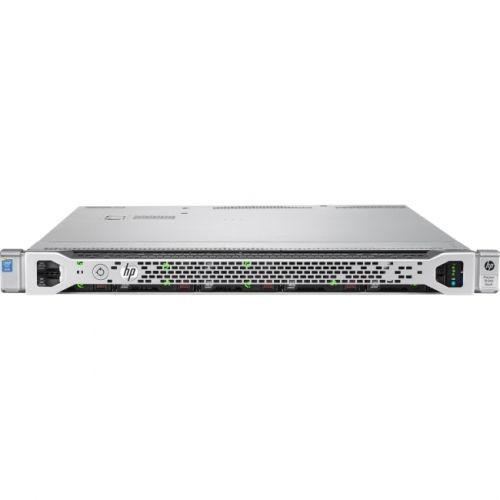 HP ProLiant DL360 G9 1U Rack Server - Intel Xeon E5-2697 v4 Octadeca-core (18 Core) 2.30 GHz