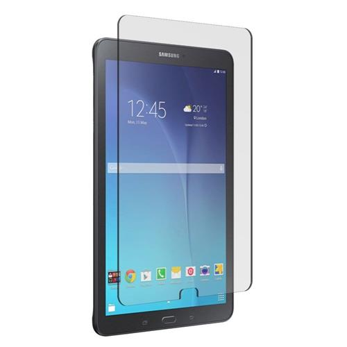 Nitro Galaxy Tab E 8.0 Tempered Glass Clear Screen Protector