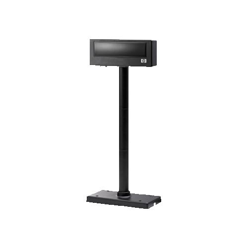 HP POS Pole Display (FK225AT)