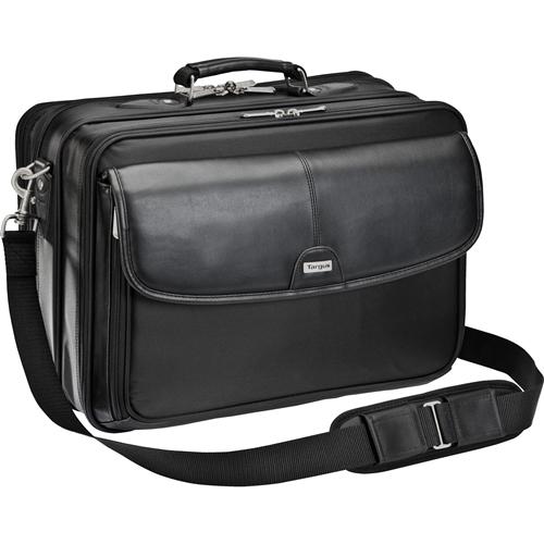 Targus 16 Inch Trademark Universal Laptop Case (TAR-CTM500)