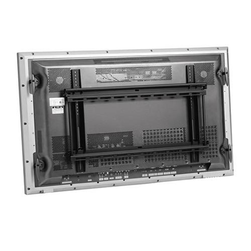 Ergotron Neo-Flex Fixed UHD Wall Mount (60-614)