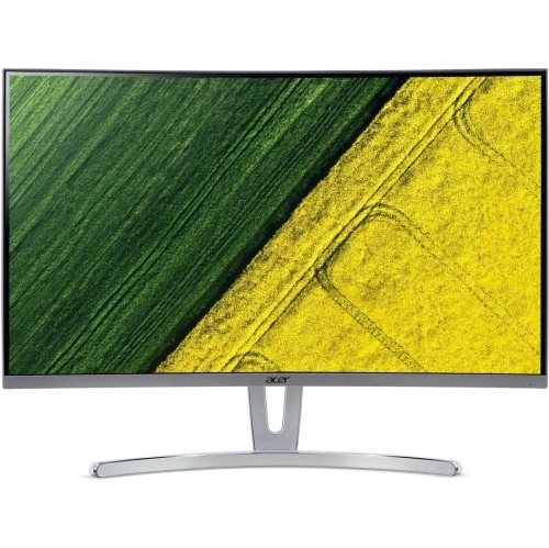 "Acer 27"" FHD 60 Hz 4 ms GTG LCD Monitor - (UM.HE3AA.001)"