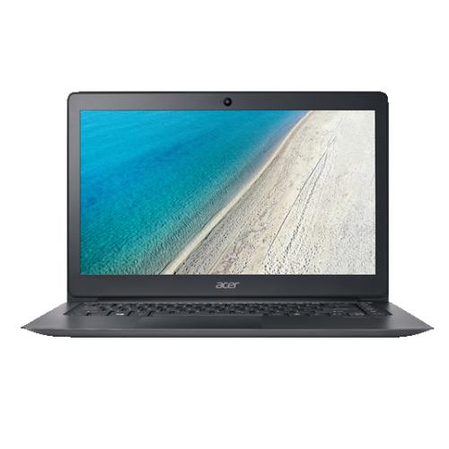 ACER TravelMate X3 14in Laptop (Intel Core i7 / 512GB / 8GB RAM / Windows 10 Pro 64-bit) - NX.VDFAA.009