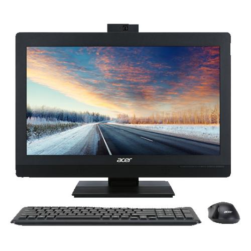 Acer Veriton Z PC (Intel Core i5 / 500 GB HHD / 4 RAM / Intel HD Graphics 530 / Windows 7) - (DQ.VNDAA.003)
