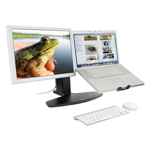 Ergotron Neo-Flex LCD Laptop Lift Stand (33-331-085)