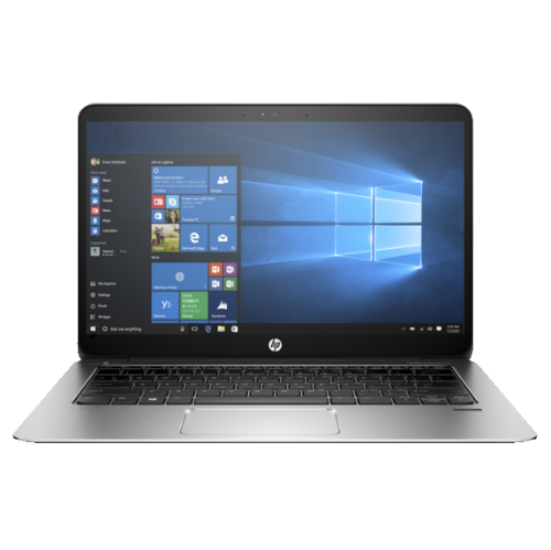 HP EliteBook 1030 G1 Notebook PC (W0T05UT)