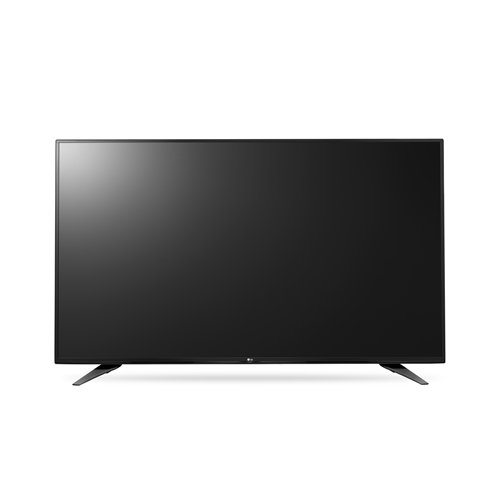 LG Essential Commercial TV Functionality With UHD TV(70UW340C)