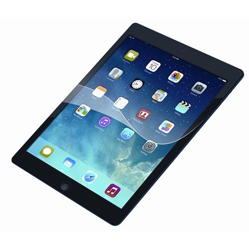 Targus Screen Protector for iPad (2017) / iPad Air / iPad Air 2 (TAR-AWV1252US)