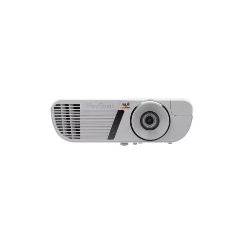 Viewsonic 3200 lumens Projector (PJD7831HDL)