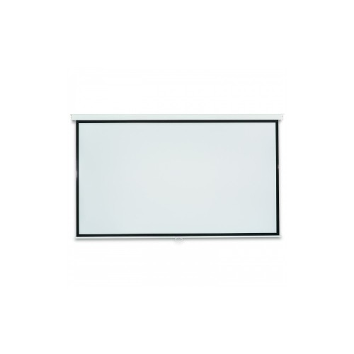 Viewsonic 100 inch Projection Screen