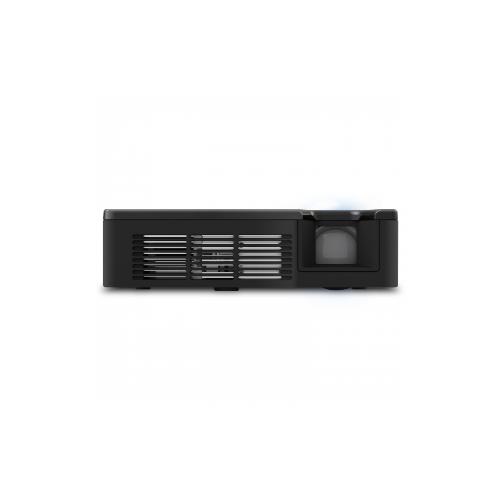 Viewsonic Ultra-Portable LED WXGA Projector (PLED-W600)