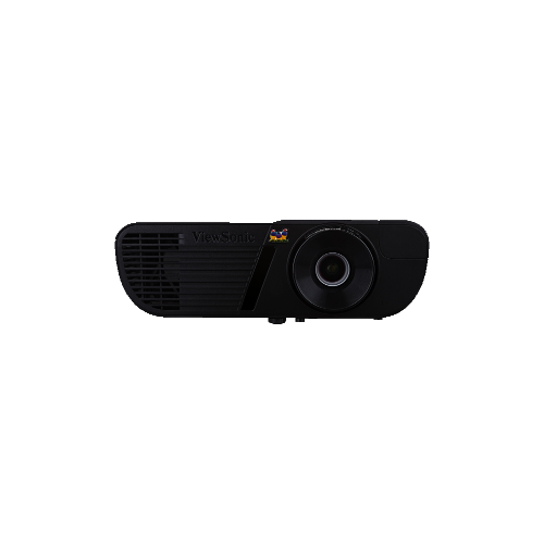Viewsonic LightStream WXGA Projector (PJD7526W)