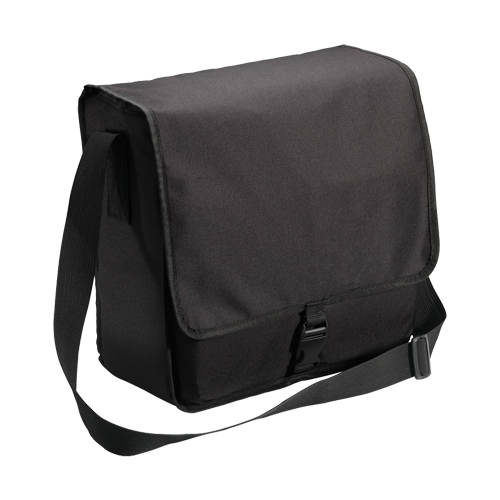 Padded Carrying Case (NP215CASE)