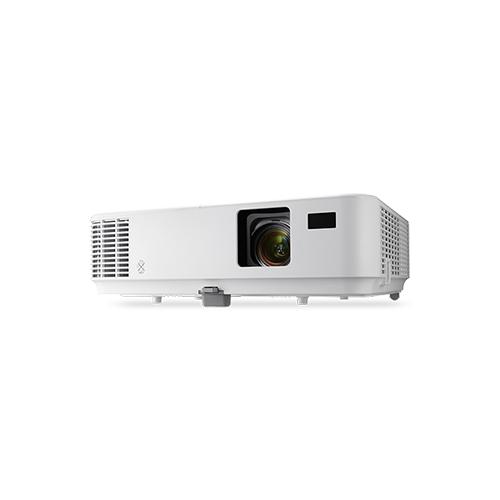 NEC 3300-Lumen WXGA Projector (NP-V332W)