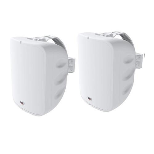 PSB CS1000 In-Outdoor Speaker Pair - White