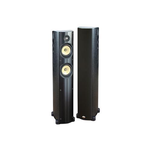 PSB Imagine T Floor Standing Speaker Set - BLACK
