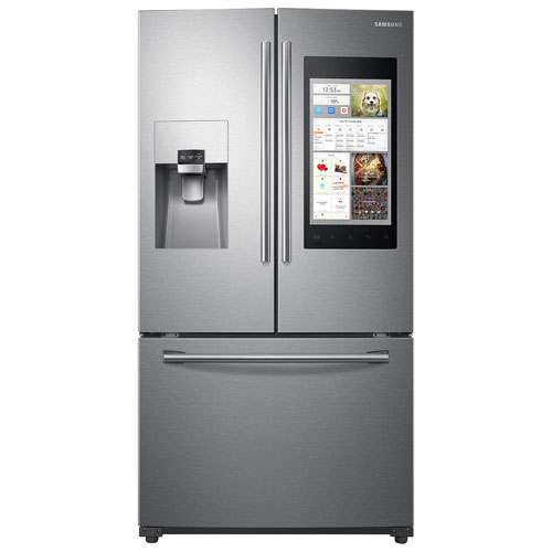 refrigerators door french bosch refrigerator