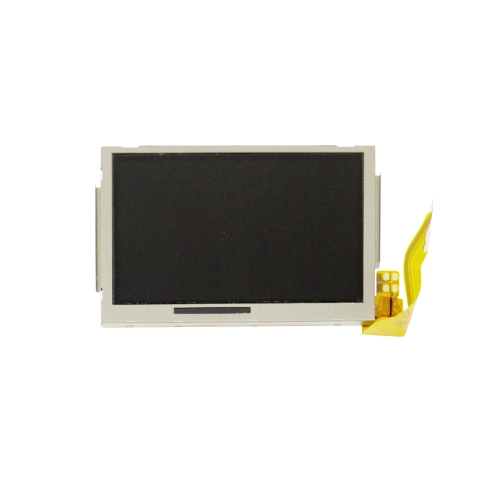 Nintendo Ndsi Dsi Top Lcd Display Screen Replacement