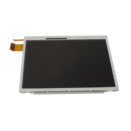 Nintendo Ndsi Dsi Xl Ll Bottom Lcd Display Screen Replacement