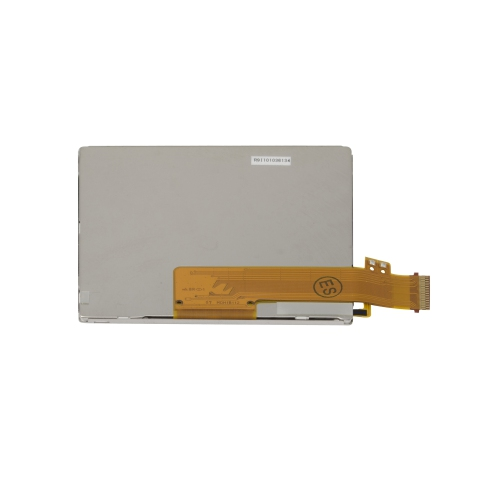 Nintendo Ndsi Ds Lite Bottom Lcd Display Screen Replacement