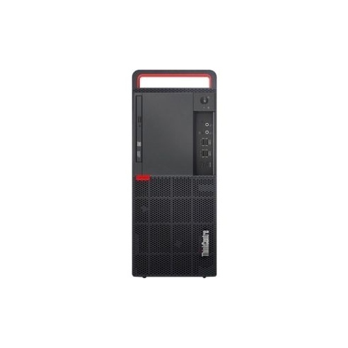 Lenovo ThinkCentre M910t 10MM0030US Desktop(Intel Core i7 6700 / 1 TB HDD / 8 GB / HD Graphics 530 / Windows 7 )