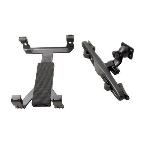 Rear Seat Ipad Mount For Ipad 1 Ipad 2 And Ipad 3